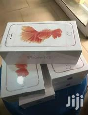 iPhone 6s 64gb Brand New Factory Unlocked(Sealed In Box)   Mobile Phones for sale in Greater Accra, Kwashieman