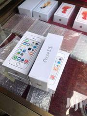 Apple iPhone 5s 32 GB Gold | Mobile Phones for sale in Greater Accra, Ga East Municipal