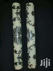 Wallpaper For Sale | Home Accessories for sale in Greater Accra, Teshie new Town