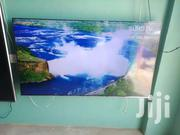55' SAMSUNG 4K SUHD TV | Laptops & Computers for sale in Greater Accra, Darkuman