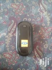 MTN High Speed 4G USB Modem | Computer Accessories  for sale in Greater Accra, Tema Metropolitan