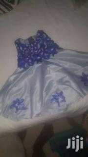 Babies Dress   Children's Clothing for sale in Greater Accra, Dansoman