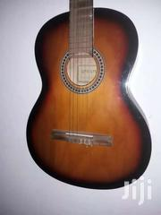 Acoustic Guitar | Musical Instruments for sale in Greater Accra, Ashaiman Municipal