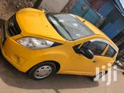 Daewoo Matiz 2011 Clean | Cars for sale in Greater Accra, South Kaneshie