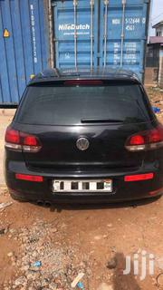 Golf 6 Tdi | Cars for sale in Greater Accra, Abelemkpe