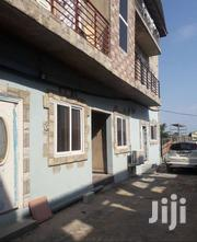 NEWLY CHAMBER N HALL SELFCONTAIN FOR RENT AT CHOICE. | Houses & Apartments For Rent for sale in Greater Accra, Kwashieman