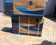 QUALITY_MIDEA 1.5HP SPLIT AIR CONDITION NEW IN BOX | Home Appliances for sale in Greater Accra, Accra Metropolitan