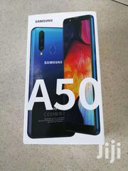Samsung Galaxy A50 | Mobile Phones for sale in Greater Accra, Ga East Municipal
