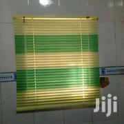 Modern Aluminum Curtain Blinds | Home Accessories for sale in Greater Accra, Accra Metropolitan
