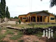 2 Big Plots With 3 Bedrooms For Sale @ Kwabenya | Houses & Apartments For Sale for sale in Greater Accra, Ga East Municipal