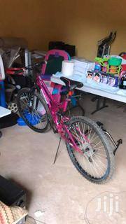 Bicycle | Sports Equipment for sale in Greater Accra, Kwashieman