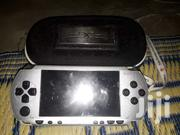 PSP SONY | Video Game Consoles for sale in Ashanti, Kwabre