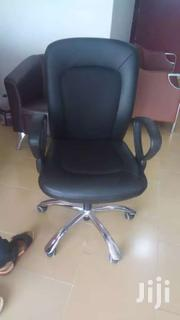 Swivel Chair | Furniture for sale in Greater Accra, North Kaneshie