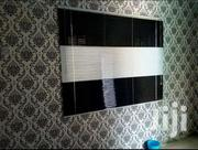 Aluminum Window Curtain Blinds | Home Accessories for sale in Greater Accra, Tema Metropolitan