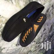 Quality Loafer Shoes | Shoes for sale in Greater Accra, Dansoman