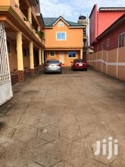 Executive Chamber And Hall S/C | Houses & Apartments For Rent for sale in Greater Accra, North Dzorwulu