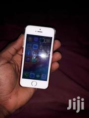iPhone 5s 32gb | Mobile Phones for sale in Greater Accra, Accra Metropolitan