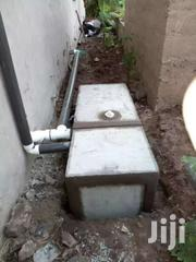Biogfill Digester | Automotive Services for sale in Greater Accra, Odorkor