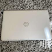 HP ENVY 15 AMD A10 Quad-core Notebook PC | Laptops & Computers for sale in Greater Accra, Cantonments
