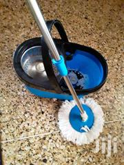 Microfiber 360 Spin Mop | Home Accessories for sale in Greater Accra, Kokomlemle