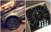 Alloy Rim | Vehicle Parts & Accessories for sale in Ashanti, Kumasi Metropolitan