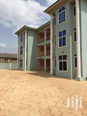 Executive 3 Bedrooms Fully Furnished Apartment For Rent At Oyibi | Houses & Apartments For Rent for sale in Greater Accra, Adenta Municipal
