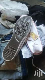 Converse All Star For Sale | Shoes for sale in Eastern Region, Akuapim South Municipal