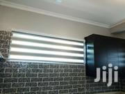 Curtain Blinds | Home Accessories for sale in Greater Accra, Teshie-Nungua Estates