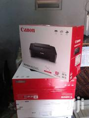 CANON PIXMA MG2540S PHOTOCOPIER/PRINTER | Computer Accessories  for sale in Greater Accra, Adenta Municipal