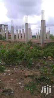 One Acre Land for Sale at Tema Comm. 25 | Land & Plots For Sale for sale in Greater Accra, Tema Metropolitan