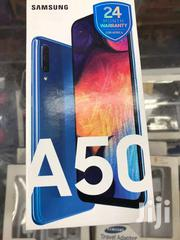 Samsung Galaxy A50 | Mobile Phones for sale in Greater Accra, East Legon