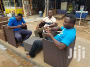 Wholesale | Furniture for sale in Greater Accra, Darkuman