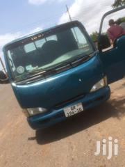 Hot Cake | Heavy Equipments for sale in Greater Accra, Adenta Municipal
