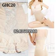 USA High Waist Corset | Clothing Accessories for sale in Greater Accra, Labadi-Aborm