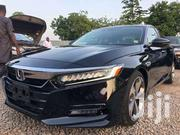 Hot Cake Selling - Honda Accord 2018 Touring Edition | Cars for sale in Greater Accra, Dansoman