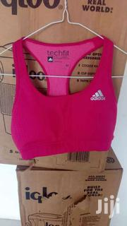 Ladies Sports Bra | Clothing Accessories for sale in Greater Accra, Adenta Municipal