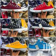 Taylor Converse | Clothing for sale in Greater Accra, South Labadi