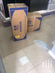 BUYNOW_ANTI RUST NASCO 1.5HP AIR CONDITION | Home Appliances for sale in Greater Accra, Accra Metropolitan