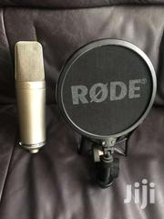 Rode Nt1000 Condenser Microphone | Audio & Music Equipment for sale in Greater Accra, Achimota