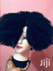 Wig Cap | Hair Beauty for sale in Greater Accra, Adenta Municipal