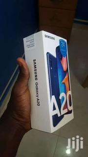 Samsung Galaxy A20 | Mobile Phones for sale in Greater Accra, Achimota