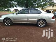 Nissan Sentra, 2003 For Sale At Cool Price | Cars for sale in Brong Ahafo, Tano North