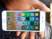 iPhone 6 | Mobile Phones for sale in Greater Accra, Dansoman