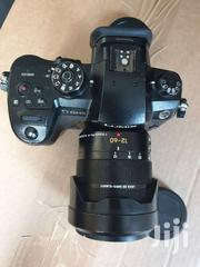 Panasonic Lumix GH5 Digital 4K Camera With LEICA 12-60mm F/2.8 | Cameras, Video Cameras & Accessories for sale in Greater Accra, Achimota
