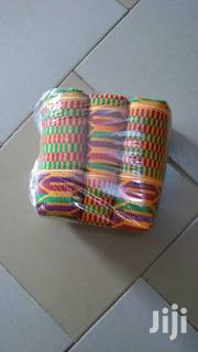 Original Kente From Bonwire | Clothing for sale in Greater Accra, Adenta Municipal