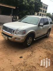 Am Selling A Car   Cars for sale in Greater Accra, Roman Ridge