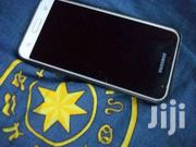 Samsung J3 | Mobile Phones for sale in Greater Accra, Kokomlemle