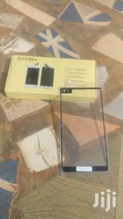 LG V20 Screen Protector | Accessories for Mobile Phones & Tablets for sale in Brong Ahafo, Techiman Municipal
