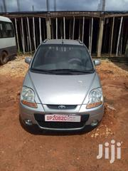 DV Car Import From Korea In A Perfect Conditon   Cars for sale in Greater Accra, North Labone