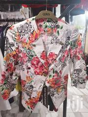 Lovely Jackets | Clothing for sale in Greater Accra, Adenta Municipal